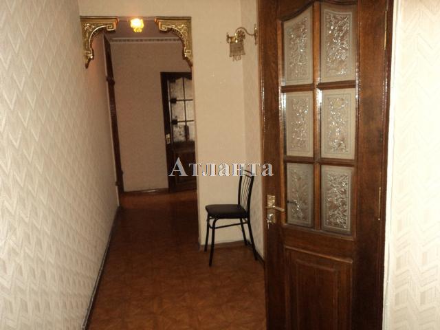 Продается 5-комнатная квартира на ул. Балковская — 50 000 у.е. (фото №6)