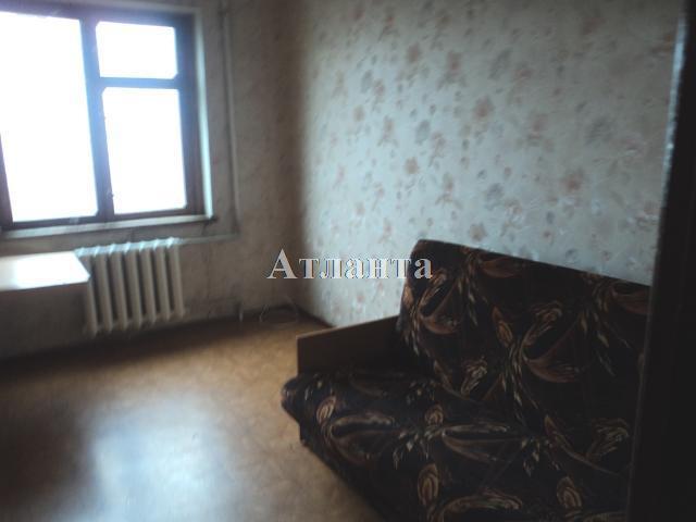 Продается 5-комнатная квартира на ул. Балковская — 50 000 у.е. (фото №7)