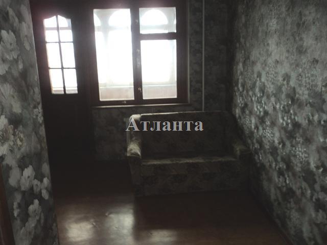 Продается 5-комнатная квартира на ул. Балковская — 50 000 у.е. (фото №10)