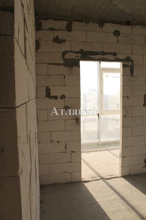 Продается 3-комнатная квартира на ул. Гагаринское Плато — 122 000 у.е. (фото №5)