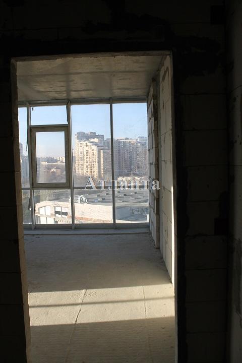 Продается 3-комнатная квартира на ул. Гагаринское Плато — 122 000 у.е. (фото №6)
