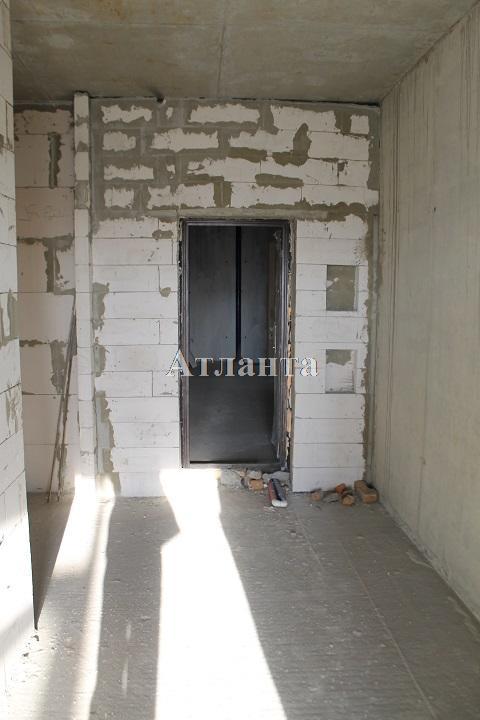 Продается 3-комнатная квартира на ул. Гагаринское Плато — 122 000 у.е. (фото №7)