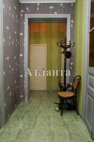 Продается 3-комнатная квартира на ул. Нежинская — 89 000 у.е. (фото №2)