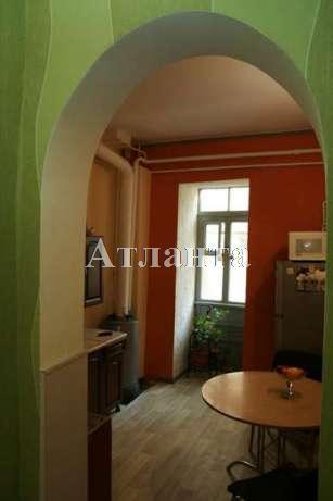 Продается 3-комнатная квартира на ул. Нежинская — 89 000 у.е. (фото №3)