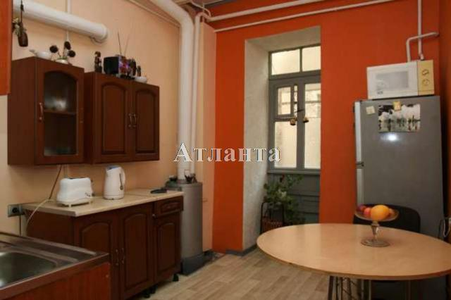 Продается 3-комнатная квартира на ул. Нежинская — 89 000 у.е. (фото №4)