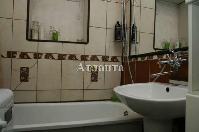 Продается 3-комнатная квартира на ул. Нежинская — 89 000 у.е. (фото №6)