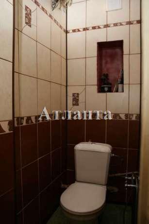 Продается 3-комнатная квартира на ул. Нежинская — 89 000 у.е. (фото №7)