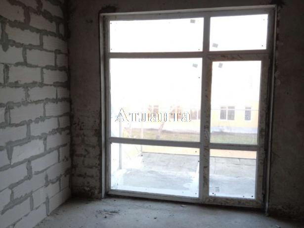 Продается 2-комнатная квартира на ул. Дача Ковалевского — 53 000 у.е. (фото №2)