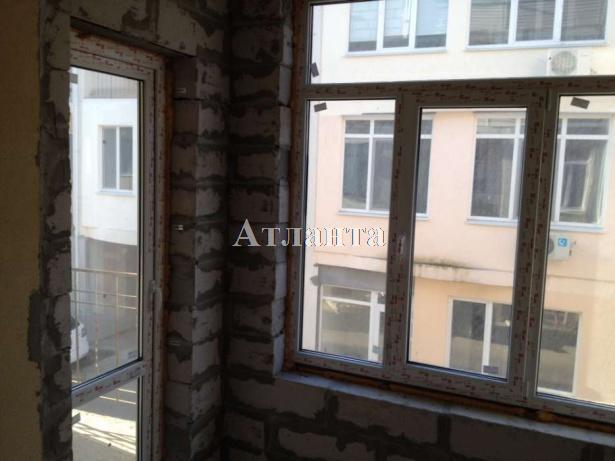 Продается 2-комнатная квартира на ул. Дача Ковалевского — 53 000 у.е. (фото №3)
