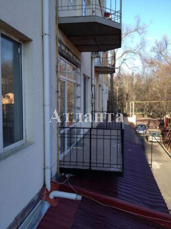 Продается 2-комнатная квартира на ул. Дача Ковалевского — 53 000 у.е. (фото №4)