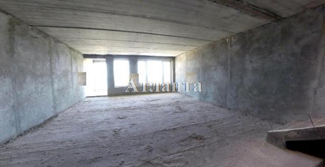 Продается 3-комнатная квартира в новострое на ул. Ветровая — 64 000 у.е.
