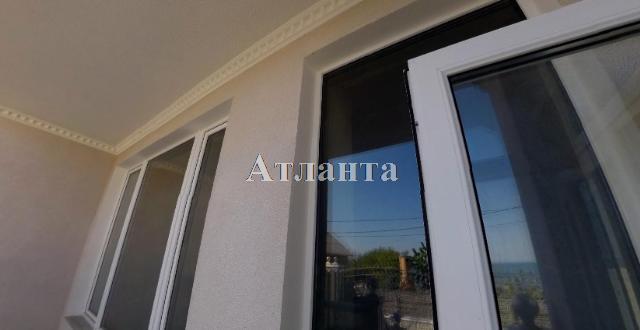 Продается 3-комнатная квартира в новострое на ул. Ветровая — 76 000 у.е. (фото №6)