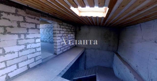 Продается 3-комнатная квартира в новострое на ул. Ветровая — 96 000 у.е.