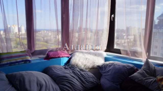 Продается 5-комнатная квартира на ул. Среднефонтанская — 330 000 у.е. (фото №2)