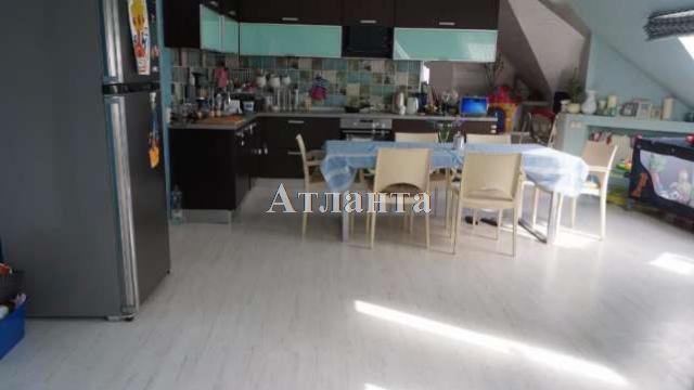 Продается 5-комнатная квартира на ул. Среднефонтанская — 330 000 у.е. (фото №3)