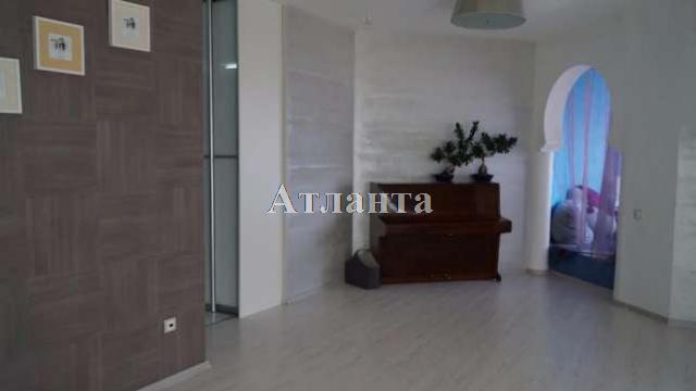 Продается 5-комнатная квартира на ул. Среднефонтанская — 330 000 у.е. (фото №5)