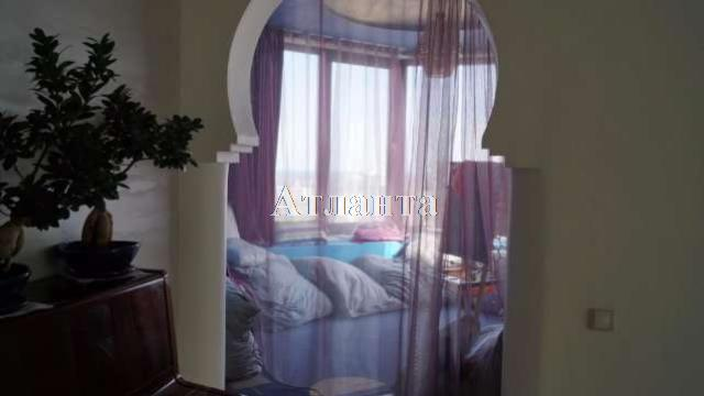 Продается 5-комнатная квартира на ул. Среднефонтанская — 330 000 у.е. (фото №6)