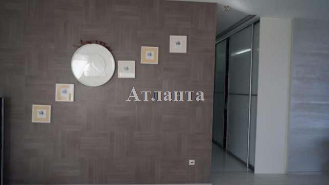 Продается 5-комнатная квартира на ул. Среднефонтанская — 330 000 у.е. (фото №7)