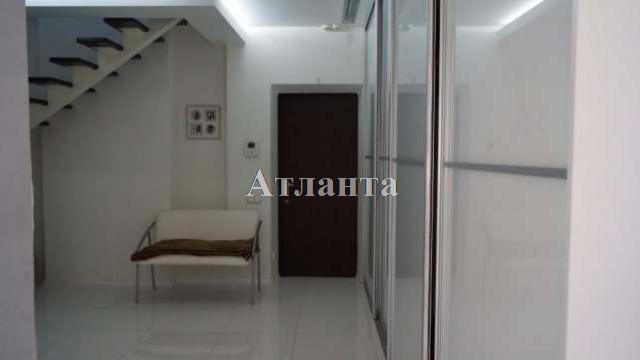 Продается 5-комнатная квартира на ул. Среднефонтанская — 330 000 у.е. (фото №8)