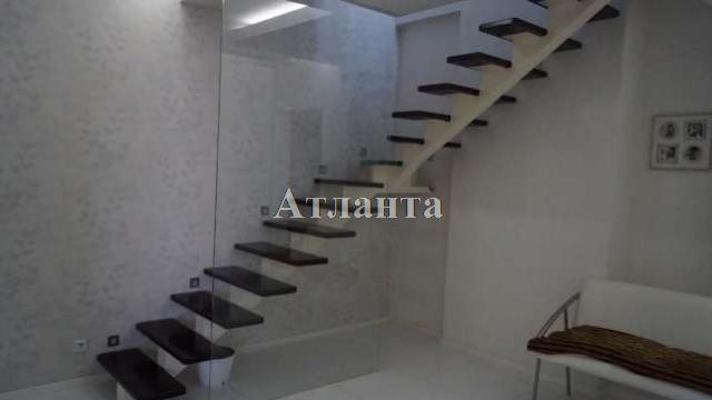 Продается 5-комнатная квартира на ул. Среднефонтанская — 330 000 у.е. (фото №9)