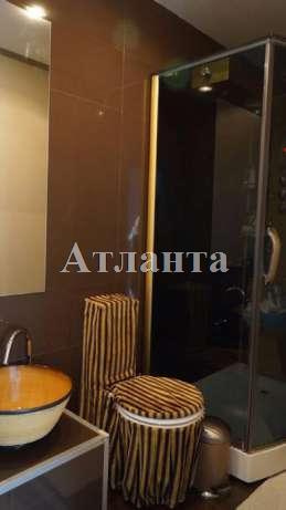 Продается 5-комнатная квартира на ул. Среднефонтанская — 330 000 у.е. (фото №10)