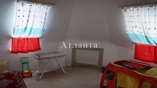 Продается 5-комнатная квартира на ул. Среднефонтанская — 330 000 у.е. (фото №11)