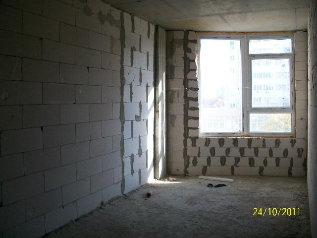 Продается 3-комнатная квартира в новострое на ул. Львовская — 100 000 у.е.