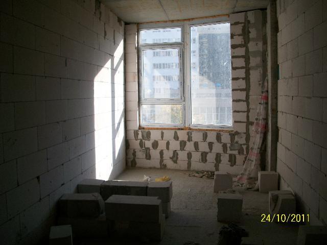 Продается 3-комнатная квартира в новострое на ул. Львовская — 100 000 у.е. (фото №3)