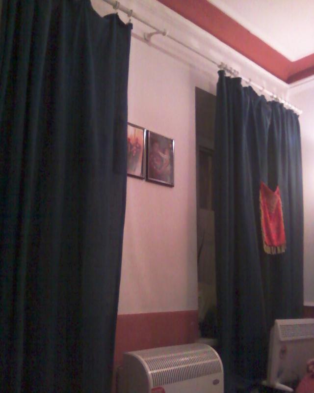 Продается 1-комнатная квартира на ул. Колонтаевская — 20 000 у.е.