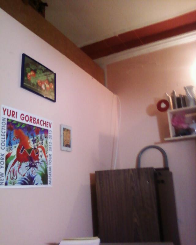 Продается 1-комнатная квартира на ул. Колонтаевская — 20 000 у.е. (фото №2)