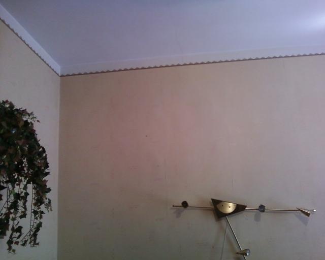Продается 2-комнатная квартира на ул. Волжский Пер. — 35 000 у.е. (фото №6)