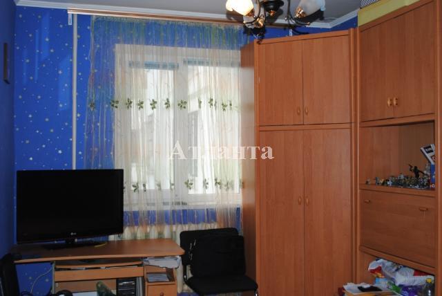 Продается 4-комнатная квартира на ул. Скворцова — 65 000 у.е. (фото №3)