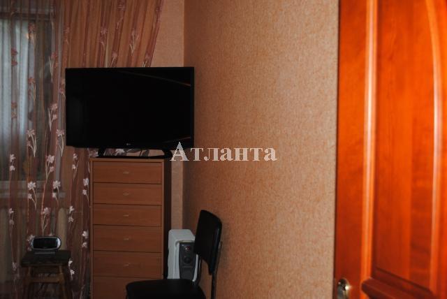 Продается 4-комнатная квартира на ул. Скворцова — 65 000 у.е. (фото №5)