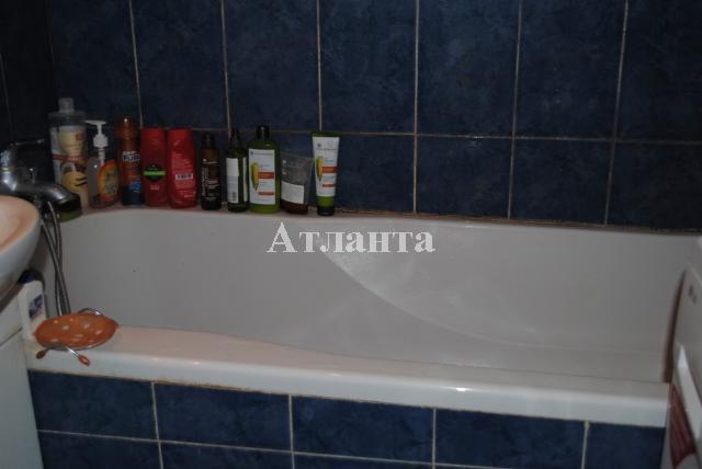 Продается 4-комнатная квартира на ул. Скворцова — 65 000 у.е. (фото №10)