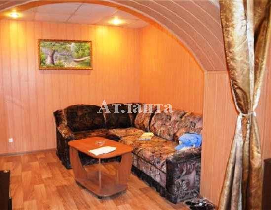 Продается 2-комнатная квартира на ул. Успенская — 34 000 у.е. (фото №2)