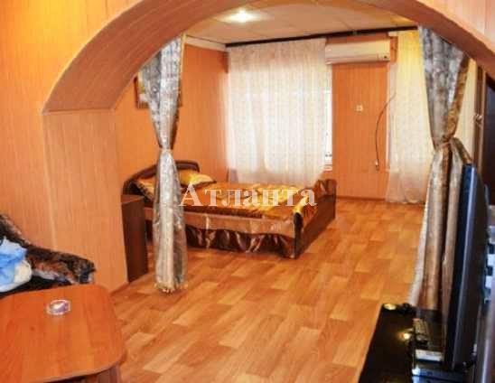 Продается 2-комнатная квартира на ул. Успенская — 34 000 у.е. (фото №3)