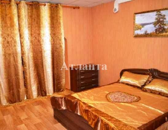Продается 2-комнатная квартира на ул. Успенская — 34 000 у.е. (фото №4)