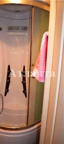 Продается 2-комнатная квартира на ул. Успенская — 34 000 у.е. (фото №5)