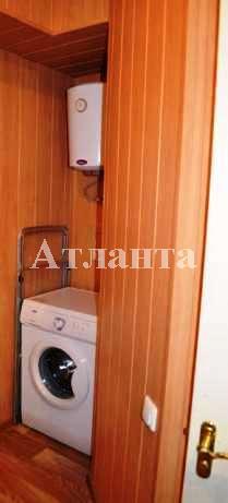 Продается 2-комнатная квартира на ул. Успенская — 34 000 у.е. (фото №6)