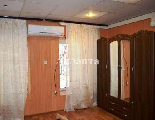 Продается 2-комнатная квартира на ул. Успенская — 34 000 у.е. (фото №9)