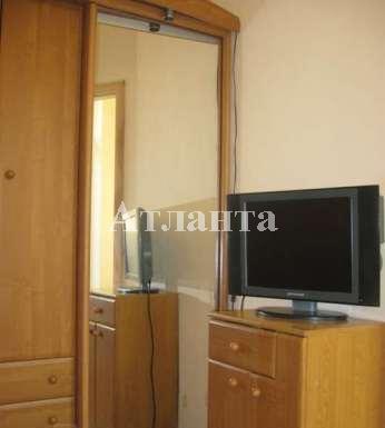 Продается Многоуровневая квартира в новострое на ул. Крайняя — 39 000 у.е.