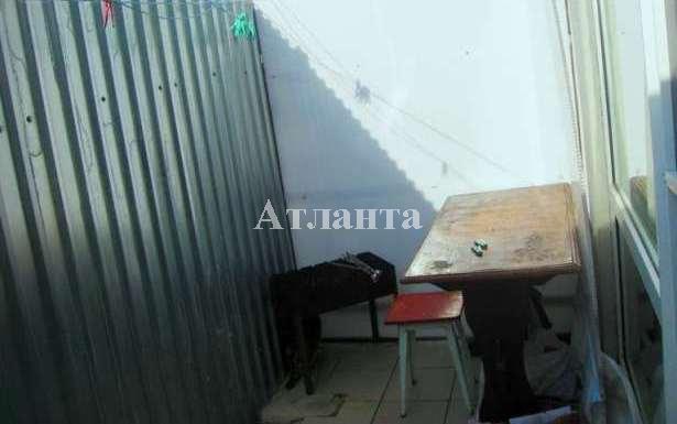 Продается Многоуровневая квартира в новострое на ул. Крайняя — 39 000 у.е. (фото №2)