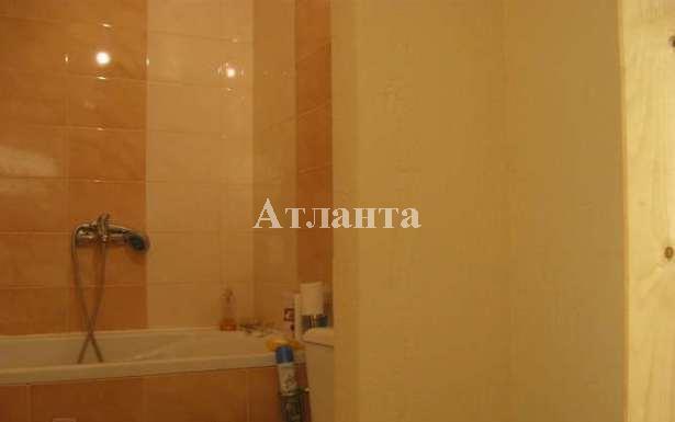 Продается Многоуровневая квартира в новострое на ул. Крайняя — 39 000 у.е. (фото №4)