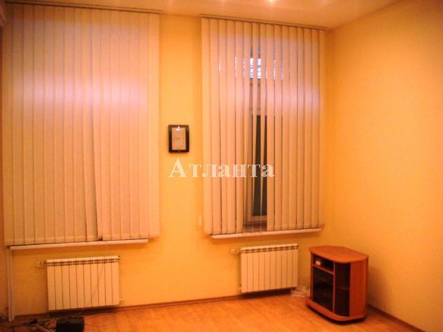 Продается 3-комнатная квартира на ул. Екатерининская — 150 000 у.е.