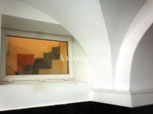 Продается 3-комнатная квартира на ул. Екатерининская — 150 000 у.е. (фото №3)