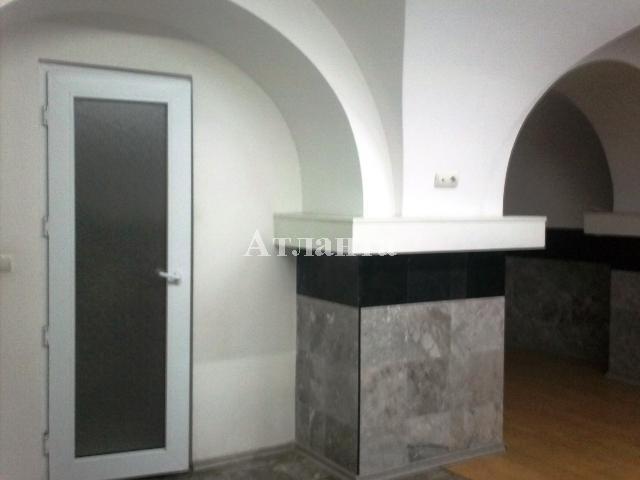 Продается 3-комнатная квартира на ул. Екатерининская — 150 000 у.е. (фото №4)