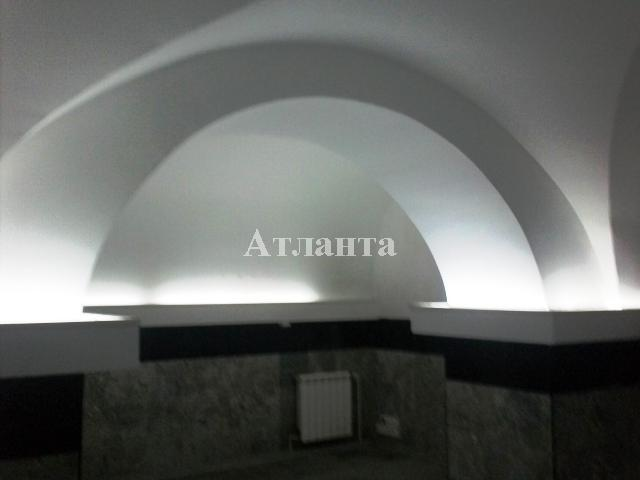 Продается 3-комнатная квартира на ул. Екатерининская — 150 000 у.е. (фото №6)