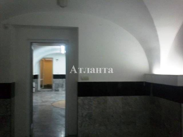 Продается 3-комнатная квартира на ул. Екатерининская — 150 000 у.е. (фото №8)