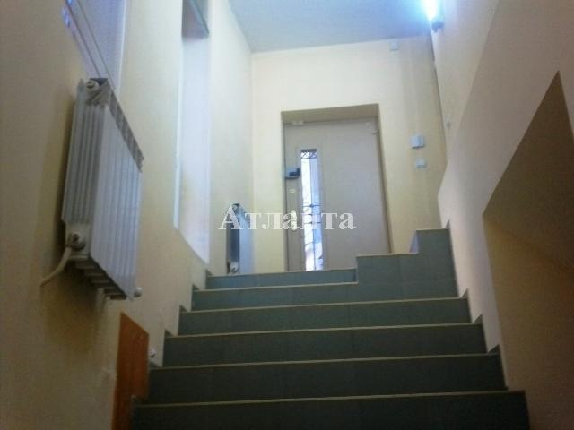 Продается 3-комнатная квартира на ул. Екатерининская — 150 000 у.е. (фото №9)