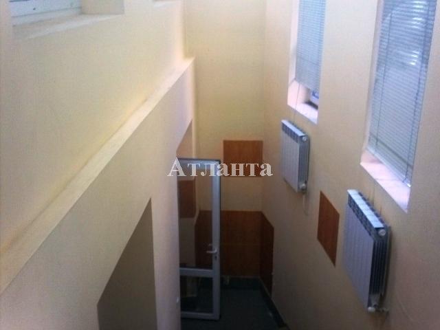 Продается 3-комнатная квартира на ул. Екатерининская — 150 000 у.е. (фото №10)